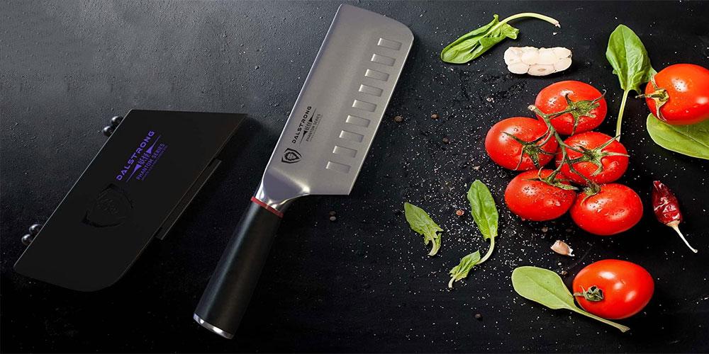 Factors to consider before buying nakiri knives